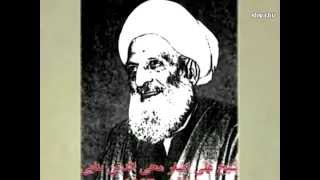 Шиитские ученые Ирана, принявшие истинный Ислам (Ахли-Сунна валь Джамаа)
