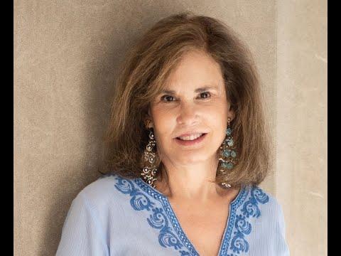 Nov 18th, Dr. Debra Diamond, Medium & Death Doula