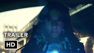 Trailer VO - #2