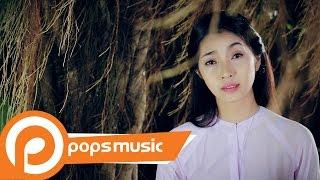 Đời Con Gái (Official MV) | Lâm Nhã Vy