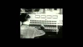 Waylon Jennings – Somethings Wrong In California