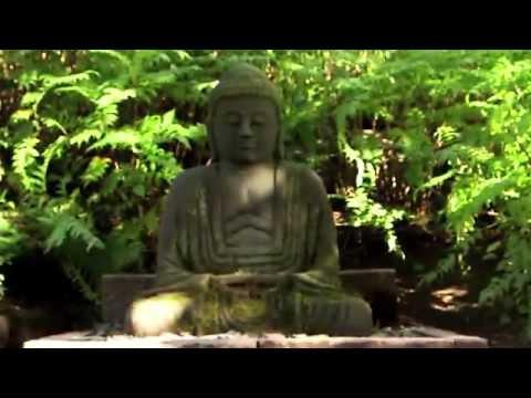 Gartengestaltung: Asiatische Gärten