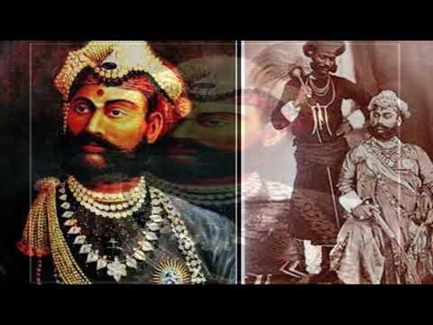 हिंदुस्तान का वो अमीर महाराजा, अंग्रेज भी जिससे ले जाते थे कर्जा