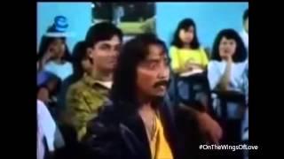 JaDine  Sino Pumatay Kay LapuLapu
