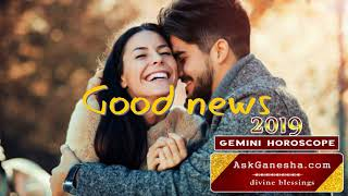 gemini july 2018 horoscope ganeshaspeaks - मुफ्त