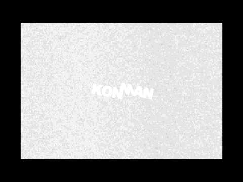 Konman - Party Everybody (Original Mix)