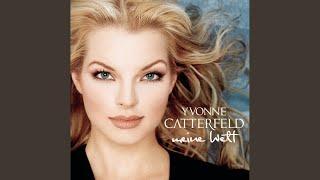 Yvonne Catterfeld - Für Dich (Audio)
