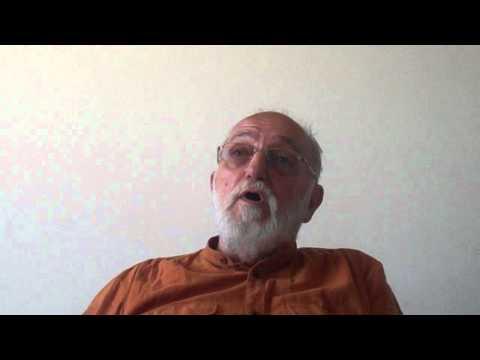 Vidéo de Marc-Alain Descamps