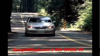 GroupAWheels.com   Toyo Tires Versado