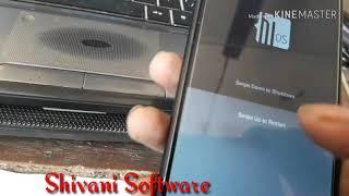 tecno in5 frp by umt - Kênh video giải trí dành cho thiếu nhi