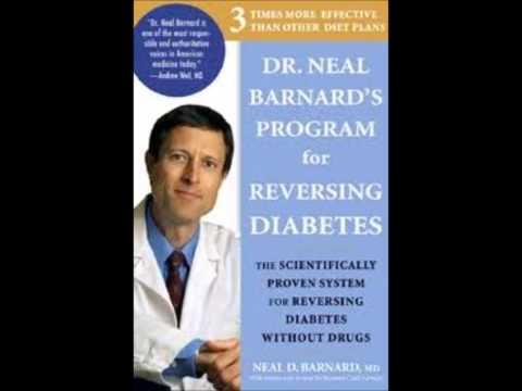 Diabetes bei Kindern Therapie und Prognose