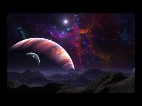 Serge Landar   Sound Space 04 06 16