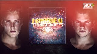 Timeflies - I Choose U (SICK INDIVIDUALS Remix)