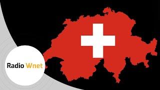 Świczewski: Trzeba pochwalić szwajcarski rząd za działania na rzecz przeciwdziałania kryzysowi