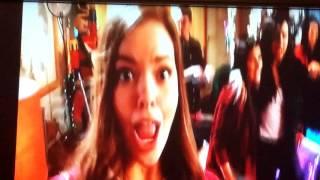 Jingle Bell Rock by the cast of Disney Channel
