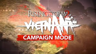 Rising Storm 2 Vietnam Digital Deluxe Edition 5