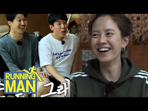 Download Law Of The Jungle Ep 117 Engsub 3gp Mp4 Codedwap