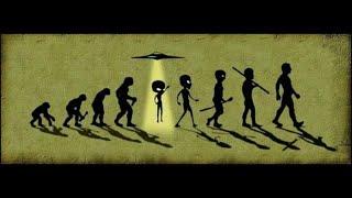 La véritable histoire de la genèse humaine.