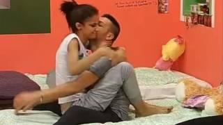 Ada Si Soare -iubire Si Dorinta - 09  Oct.2016.mpfm 6