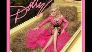 Rose Garden  - Dolly Parton
