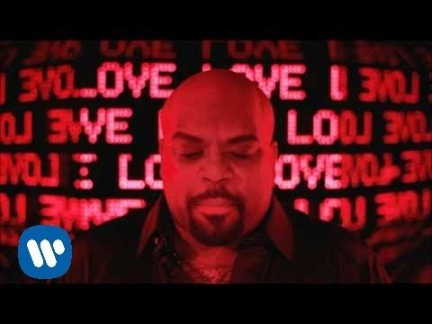 Cee-Lo Green – Anyway