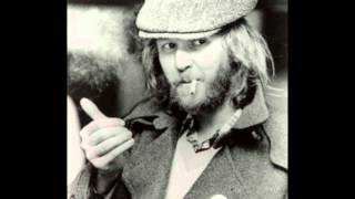 Descargar MP3 Harry Nilsson - Blackbird [High Quality]