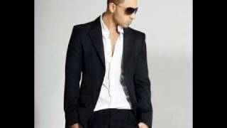 Do You Remember Jay Sean ft Lil Jon & Sean Paul
