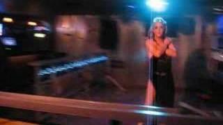 Sara St Rostin - Cold (Annie Lennox)