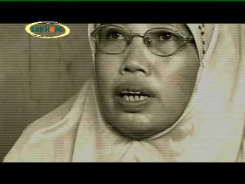 LUAR BIASA.. Kanker Payudara Sembuh Tanpa Operasi !!! 087834957700