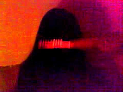 Maska do włosów Numero kupić Rostów nad Donem