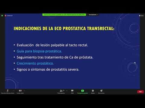 Acute bacterial prostatitis natural treatment