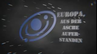 Europa, auferstanden aus der Asche