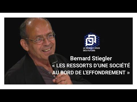 Rencontre belge gratuit