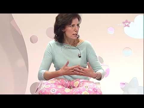 Il cuscino per l'allattamento: i consigli pratici dell'ostetrica