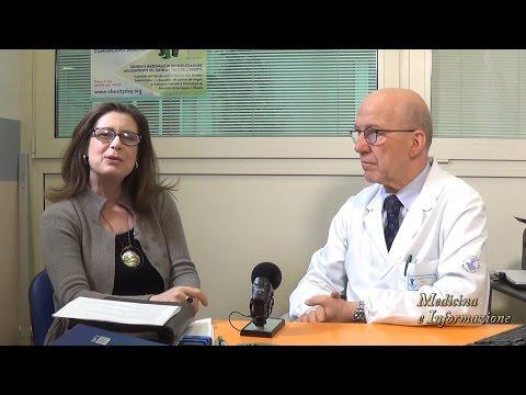Trattamento del dolore dellarticolazione temporomandibolare