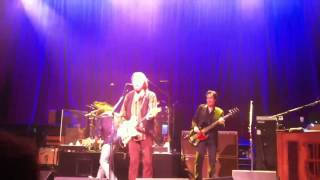Billy The Kid - Tom Petty - 6/8/13 At The Fonda Theater