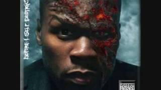 50 Cent Gangsta's Delight