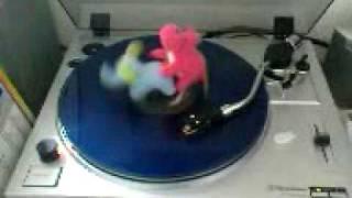 angry samoans  - homosexual