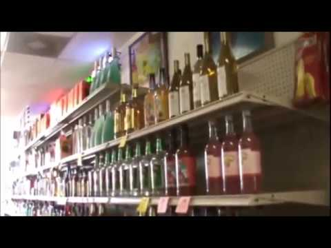 Download Liquor Store for sale$174,999 Mp4 HD Video and MP3