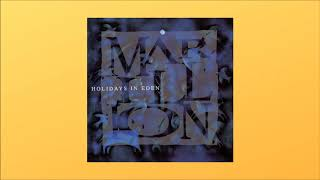 The Rake's Progress - Marillion