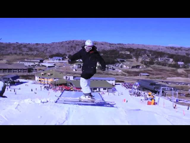 Perisher-blue-terrain-park-july
