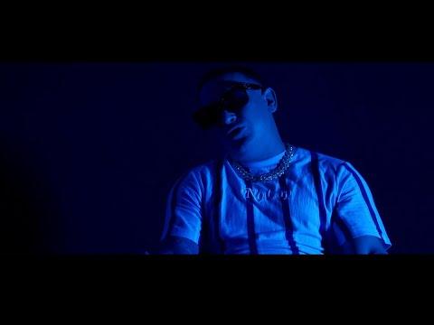Daffy El Audio - Abundancia (Video Oficial)