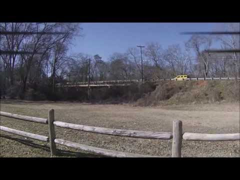 dji-naza-f330-fpv-quadcopter--no-more-flip--glitch-problems