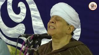تحميل اغاني الشيخ ياسين التهامي - حفلة ميلاد الإمام الحسين 2019 - الجزء الثاني MP3