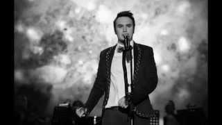Mustafa Ceceli Yarabbim Karaoke