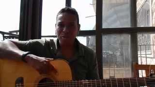 Oseh Shalom עֹשֶׂה שָׁלוֹם -music By Yoel Sykes