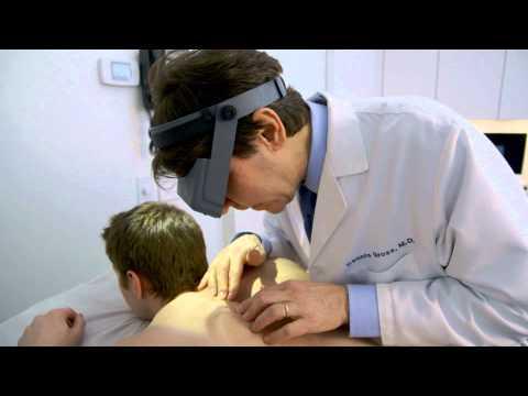 Adenoma della prostata pietre