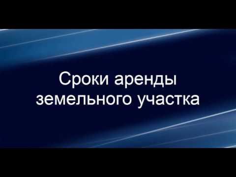 Мартингейл стратегия на бинарных опционах в рублях