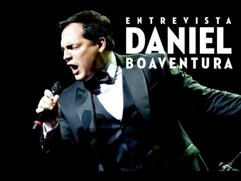 Placeholder - loading - Vídeo ENTREVISTA - DANIEL BOAVENTURA