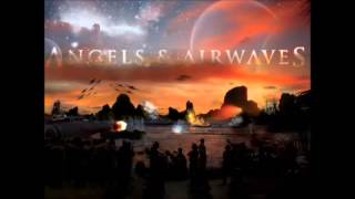 Angels and Airwaves - Young London ( Subtitulado )